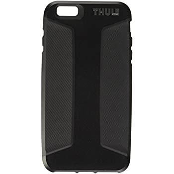 coque iphone x thule