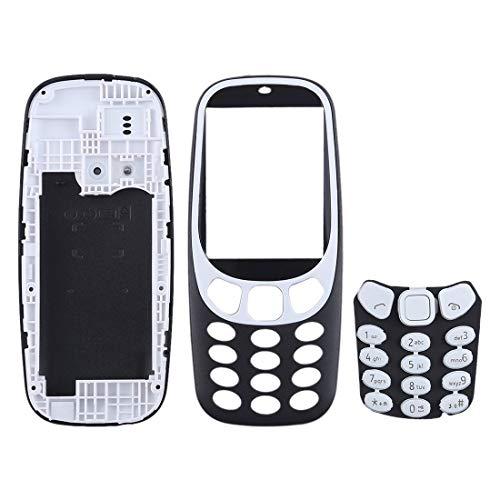Posso collegare un telefono Sprint per aumentare il cellulare
