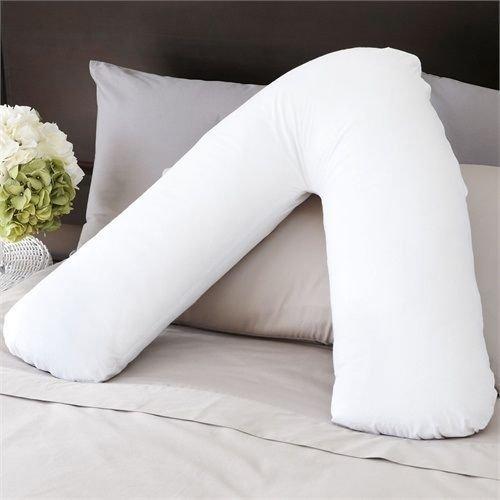 || JaaZ Textile Ltd || _ _ 100% algodón de percal calidad soporte para...