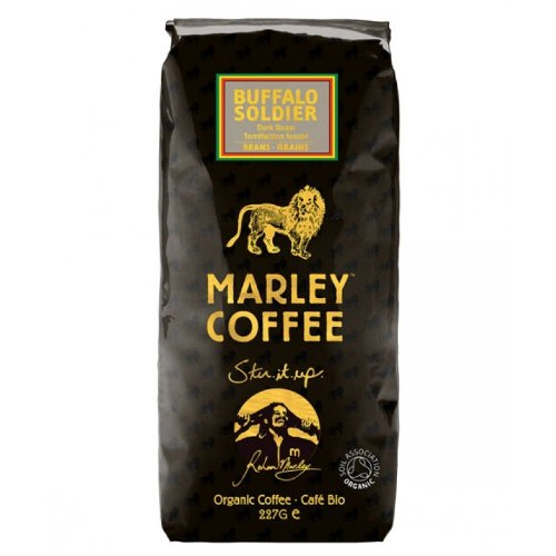 marley-coffee-buffalo-soldier-beans