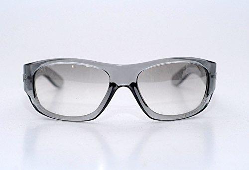 Persol® Sonnenbrille Damen Vintage Mod 2681.s 441/61