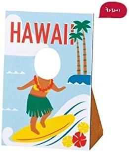 Hoilday Hoilday Hoilday Summer Figure - Hawaii B01FK7NIYW bdeb11