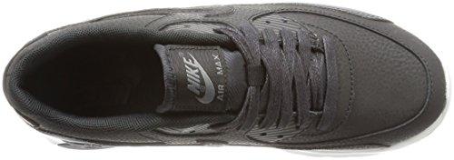 Nike - 859523-200, Scarpe sportive Donna Grigio