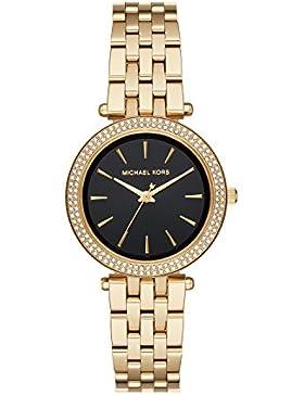 Michael Kors Damen-Armbanduhr MK3738