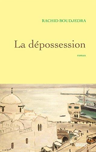 La depossession