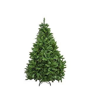 MAURER 5480011 Arbol De Navidad