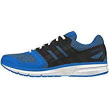 reputable site 36bad 801b3 adidas Questar Boost M, Zapatillas de Running para Hombre