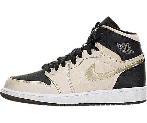 Nike Air Jordan 1 Ret HI Prem HC GG, Chaussures