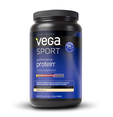 vega-sequel-naturals-sport-natural-plant-based-performance-protein-vanilla-292-oz-829-g