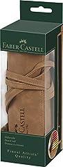 Faber-Castell 180010 - Art