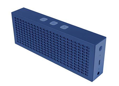 jam-titanium-pocket-bluetooth-speaker-blue