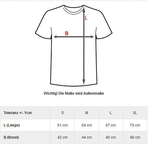 Star Designer Young & Rich T-Shirt Basic Uni V-Neck V-Ausschnitt Freizeit D.G in verschiedenen Farben Schwarz