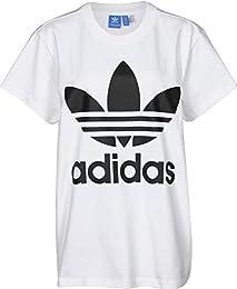 adidas t shirts damen