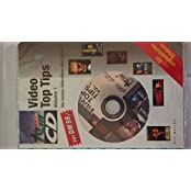 Video Top Tips I. CD- ROM. Die besten Videofilme aller Zeiten