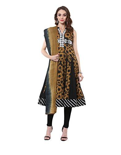 Yepme Women's Blended Salwar Suits - Ypmrskd0368-$p