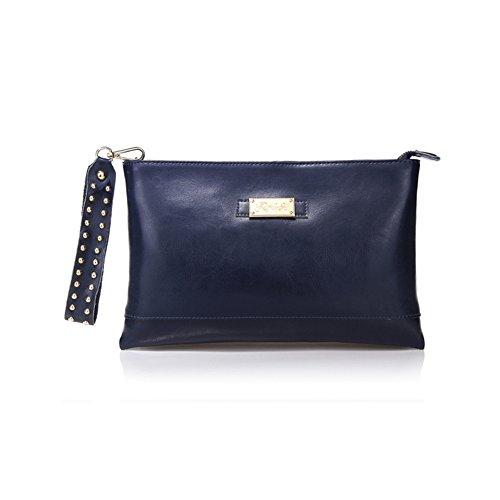 sacchetto di mano di moda/Borsa tracolla da donna/borsa a tracolla Incline-C C