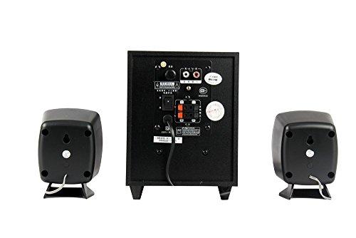 FD-F-203G-21-Channel-Multimedia-Speakers-System-Black
