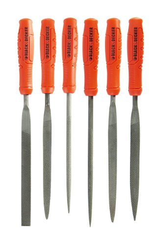 black-decker-bdht0-22270-6-teiliges-set-spitzfeilen