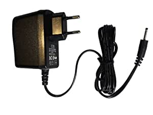 Adaptateur Chargeur pour Archos Arnova G1 G2 G3 7 7b 10 10b Android Tablet PC - 5V AC Adapter Alimentation