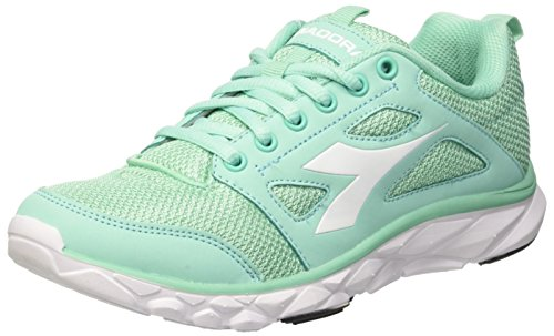 diadora-hawk-6-w-womens-training-green-verde-cacatua-bianco-55-uk