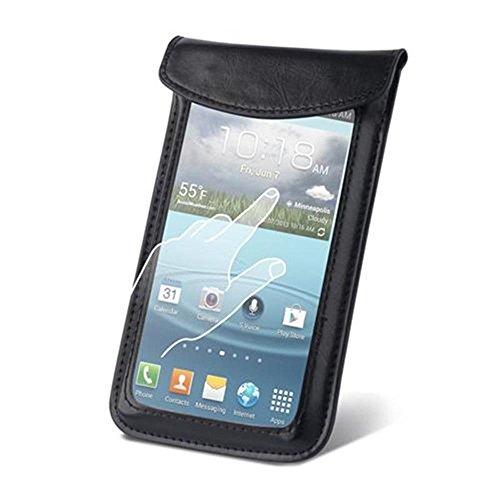Handy Tasche Touch Case für Blaupunkt SL02 SL 01 SL 04 Schutzhülle Etui Schale