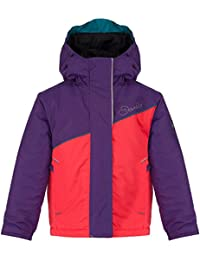 Dare 2b Children's Set about Waterproof Insulated Jacket