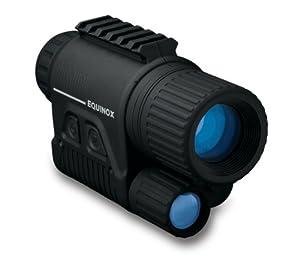 Bushnell Equinox 2x 28 mm Jumelles de vision nocturne