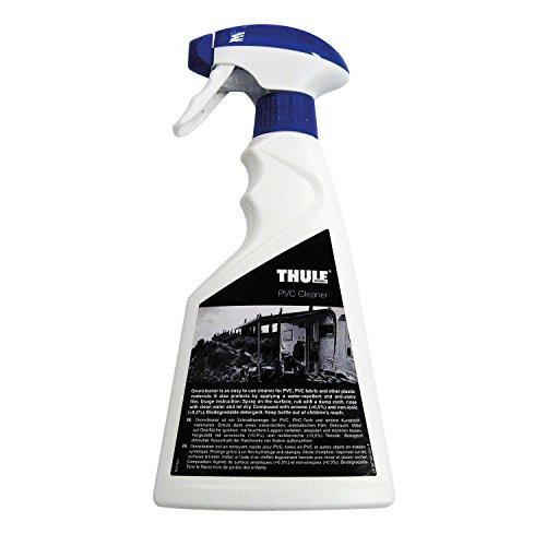 nettoyant-toile-de-store-pvc-cleaner