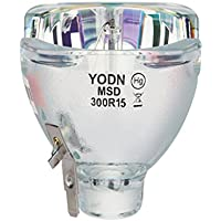YODN MSD 300R15 Discharge lamp HID (Alternative to PHILIPS MSD Platinum 15R (300W) …