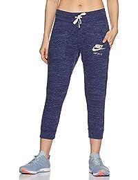 42ca912b8c Top Brands Women's Sports Trousers: Buy Top Brands Women's Sports ...