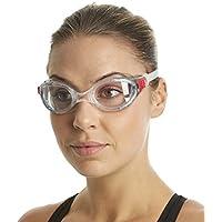 Speedo Women's Futura BioFUSE Goggles