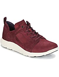 09c282d88 Amazon.co.uk: Timberland - Trainers / Men's Shoes: Shoes & Bags