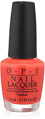 OPI OPI On Collins Ave,, 15 ml