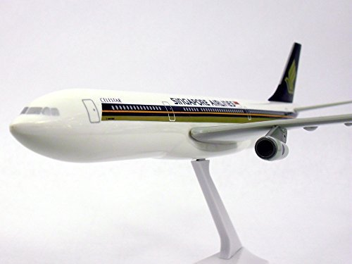airbus-a340-300-singapore-airlines-1-200-scale-model-by-flight-miniatures-by-flight-miniatures