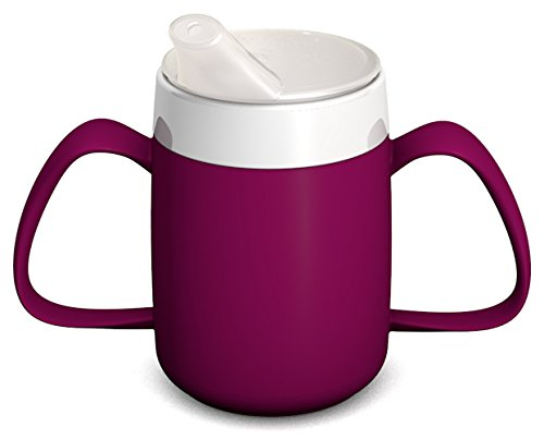 ornamin-815-806-two-handled-mug-with-internal-cone-200-ml-blackberry-with-spouted-lid-with-small-ope