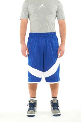 Nike Herren Darwin Laufschuhe, Rot, 40 EU Blau (Game Royal)