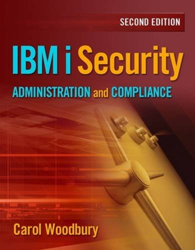 ibm-i-security-administration-and-compliance