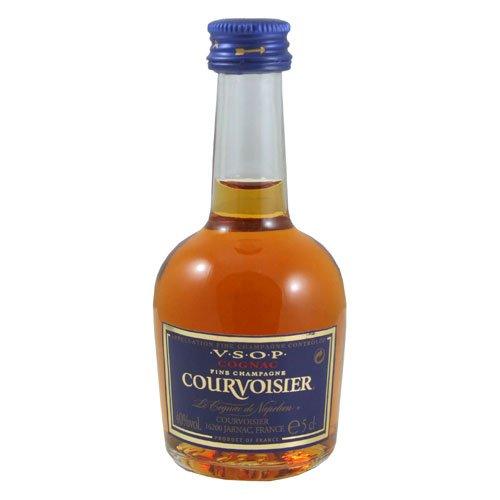 courvoisier-vsop-cognac-5cl-miniature