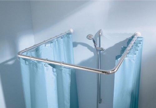 armaturen f r dusche preisvergleich die besten angebote online kaufen. Black Bedroom Furniture Sets. Home Design Ideas