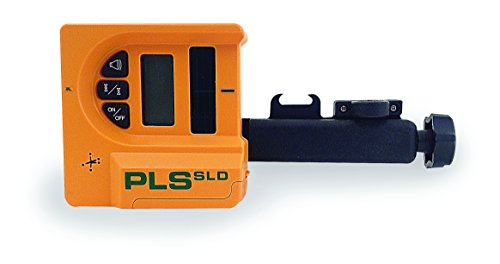 pls-pls-60618-pacific-laser-systems-detector-and-sld-clamp-yellow