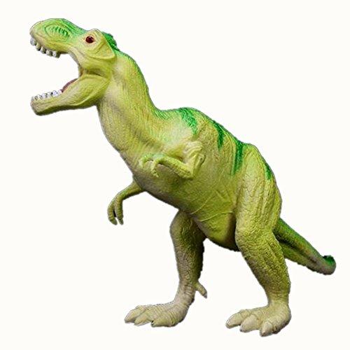 XLWJ_kl Dinosaurier Modell aus Großen Dinosaurier Dinosaurier Modell Geburtstagsgeschenk,c