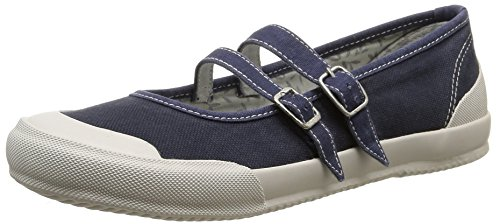 tbs-womens-olanno-trainers-blue-size-55-6