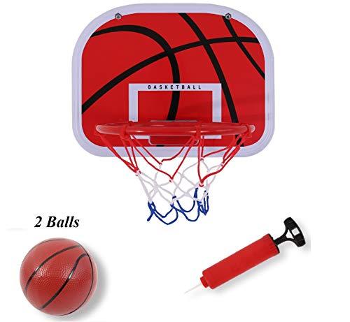 fe454bffff61 Ebeta Mini Canestro da Basket ...