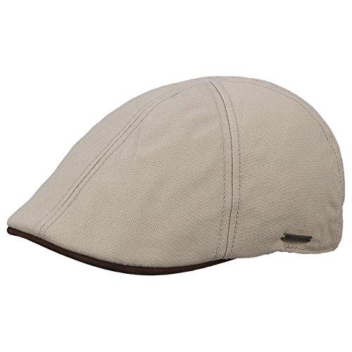 casquette-texas-canvas-nubuck-stetson-casquette-masculine-casquette-coton-l-58-59-beige