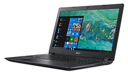 Acer Aspire 3 Pentium Quad Core - (4 GB/1 TB HDD/Linux) A315-32 Laptop(15.6 inch, Black, 2.1 kg) 1