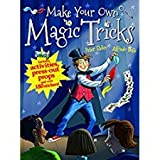 Make Your Own: Magic Tricks