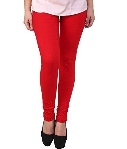 Vatsla Women\'s Leggings