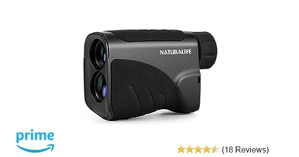 Naturalife entfernungsmesser rangefinder amazon kamera