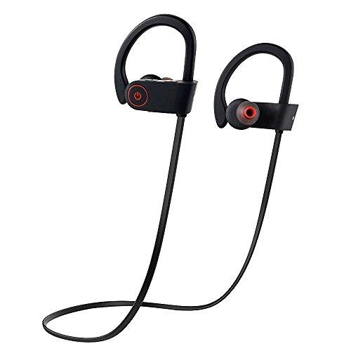 wireless-41-auricolari-bluetooth-cuffie-auricolari-con-microfono-noise-cancelling-bass-stereo-in-aur