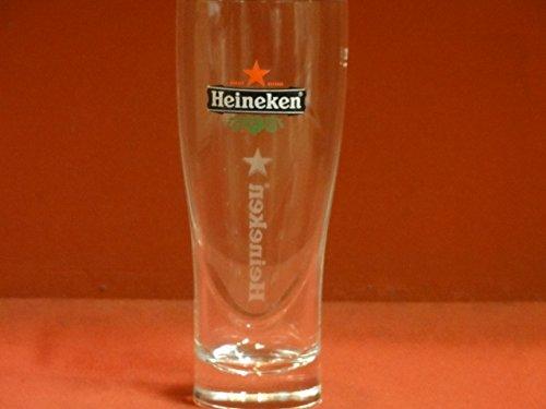 6-verres-heineken-ellipse-25cl-ht1670cm-de-tigrebock-com